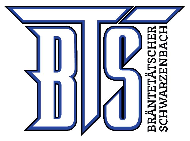 btsLogo2018